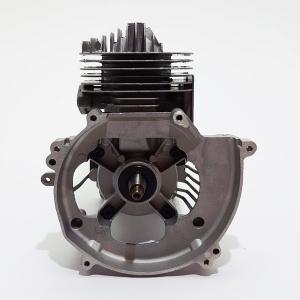 Kit bloc moteur 19184009 Pièce détachée SWAP-europe.com