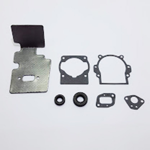Gasket set 19184014 Spare part SWAP-europe.com
