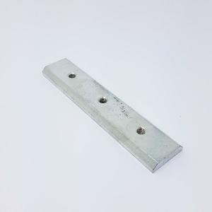 Contre couteaux 19190017 Pièce détachée SWAP-europe.com