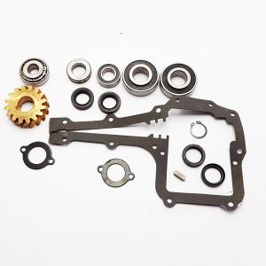 Reducer repair kit 19197005 Spare part SWAP-europe.com