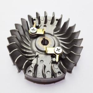 Magnetic flywheel 19199028 Резервна част SWAP-europe.com