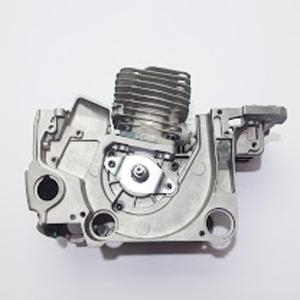 Kit bloc moteur 19200020 Pièce détachée SWAP-europe.com