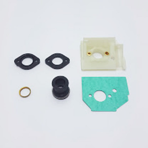 Intake washer and flange kit 19200021 Spare part SWAP-europe.com