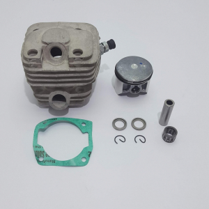 Piston and cylinder kit 19200022 Spare part SWAP-europe.com