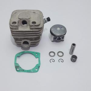 Kit cylindre piston 19200022 Pièce détachée SWAP-europe.com