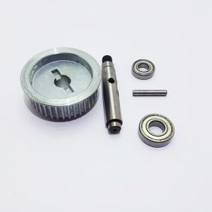 Reducer repair kit 19231002 Spare part SWAP-europe.com