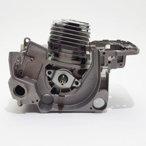 Kit bloc moteur 19245002 Pièce détachée SWAP-europe.com