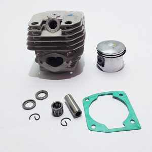Piston and cylinder kit 19245003 Spare part SWAP-europe.com