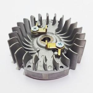 Magnetic flywheel 19245006 Spare part SWAP-europe.com