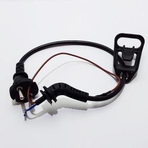 Cord 19249002 Spare part SWAP-europe.com