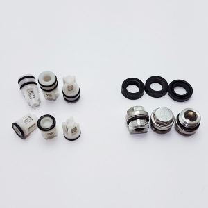 Valve kit 19254014 Spare part SWAP-europe.com