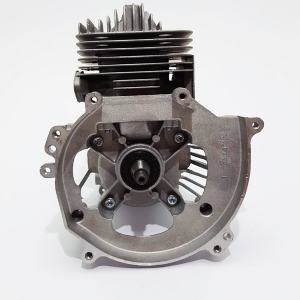 Short block kit 19260003 Spare part SWAP-europe.com