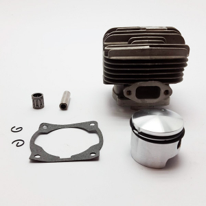 Piston and cylinder kit 19260005 Spare part SWAP-europe.com