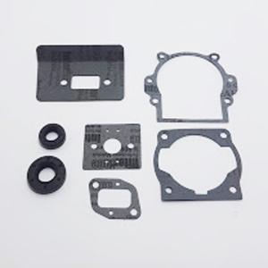 Gasket set 19260006 Spare part SWAP-europe.com