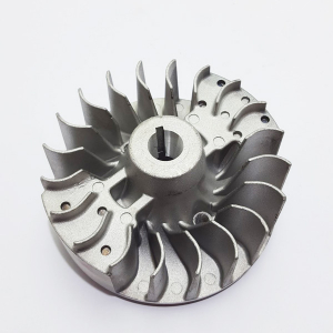 Magnetic flywheel 19260007 Spare part SWAP-europe.com