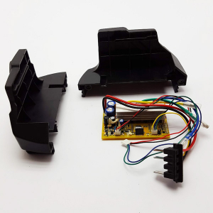 Electronic board 19261018 Spare part SWAP-europe.com