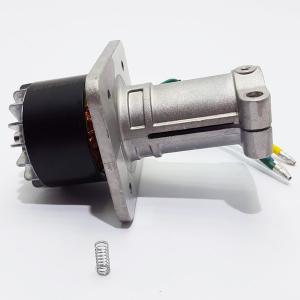 Electric motor 19261020 Spare part SWAP-europe.com