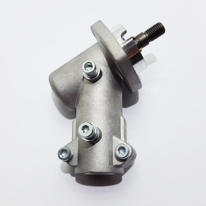 Gear case assembly 19261023 Spare part SWAP-europe.com