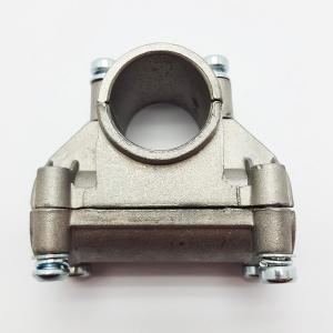 Handle bracket kit 19261029 Spare part SWAP-europe.com
