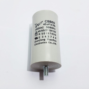 Capacitor 19262003 Spare part SWAP-europe.com