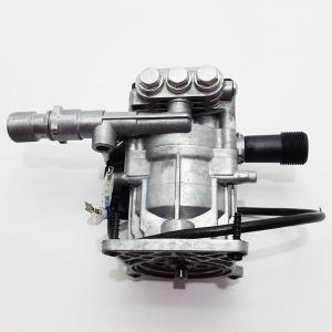 Pompe haute pression 19268002 Spare part SWAP-europe.com