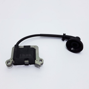 Ignition coil 19269004 Spare part SWAP-europe.com