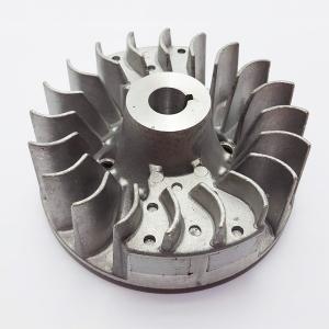 Magnetic flywheel 19269008 Spare part SWAP-europe.com