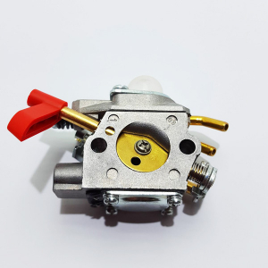 Carburetor 19269011 Spare part SWAP-europe.com