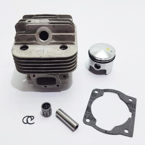 Piston and cylinder kit 19275006 Spare part SWAP-europe.com