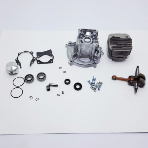 Short block kit 19276017 Spare part SWAP-europe.com