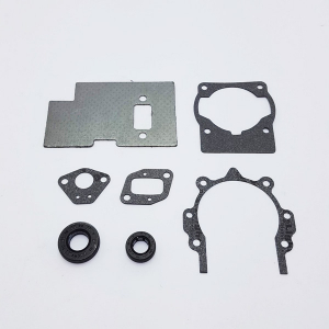 Gasket set 19276022 Spare part SWAP-europe.com