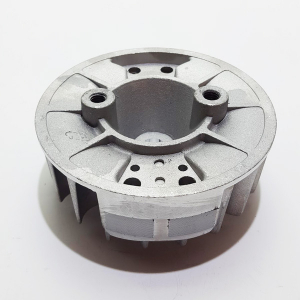 Magnetic flywheel 19276024 Spare part SWAP-europe.com