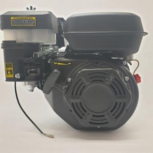 Whole Engine 19276033 Spare part SWAP-europe.com