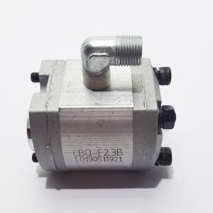 Oil pump 19282000 Spare part SWAP-europe.com