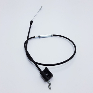 Flameout cable 19284013 Spare part SWAP-europe.com