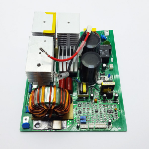 Electronic card 19288012 Spare part SWAP-europe.com