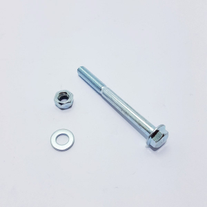 Front wheel binding kit 19289001 Spare part SWAP-europe.com
