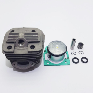 Piston and cylinder kit 19304013 Spare part SWAP-europe.com