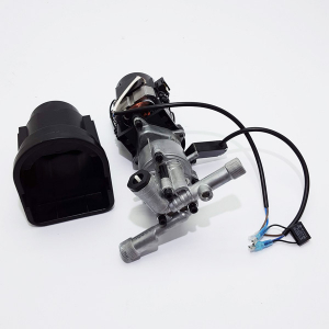 pump motor kit 19309027 Spare part SWAP-europe.com
