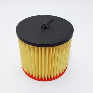 Filter 19310000 Spare part SWAP-europe.com