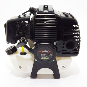 Whole Engine 19312038 Spare part SWAP-europe.com