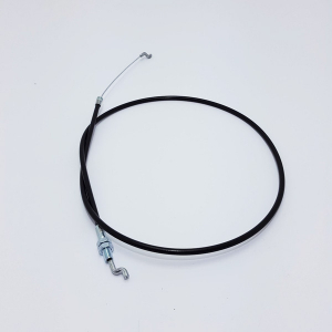 Flameout cable 19316030 Spare part SWAP-europe.com