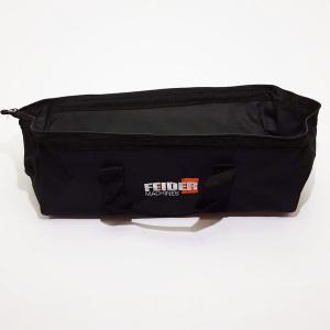 Carry bag 19317000 Spare part SWAP-europe.com