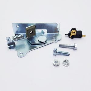 Engine brake 19337008 Spare part SWAP-europe.com
