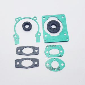 Gasket set 19339004 Spare part SWAP-europe.com