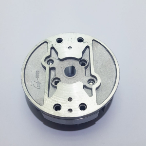 Magnetic flywheel 19339005 Spare part SWAP-europe.com