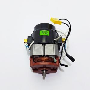 Moteur électrique 19340009 Pièce détachée SWAP-europe.com