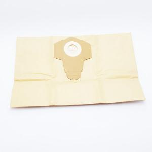 Dust bag 19340034 Spare part SWAP-europe.com