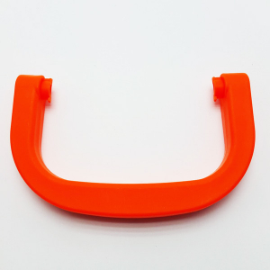 Carrying handle 19340049 Spare part SWAP-europe.com
