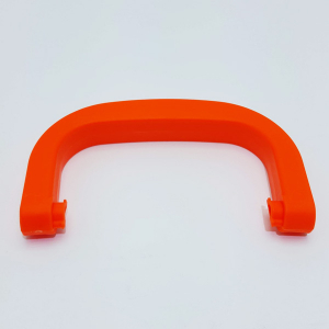 Carrying handle 19347009 Spare part SWAP-europe.com